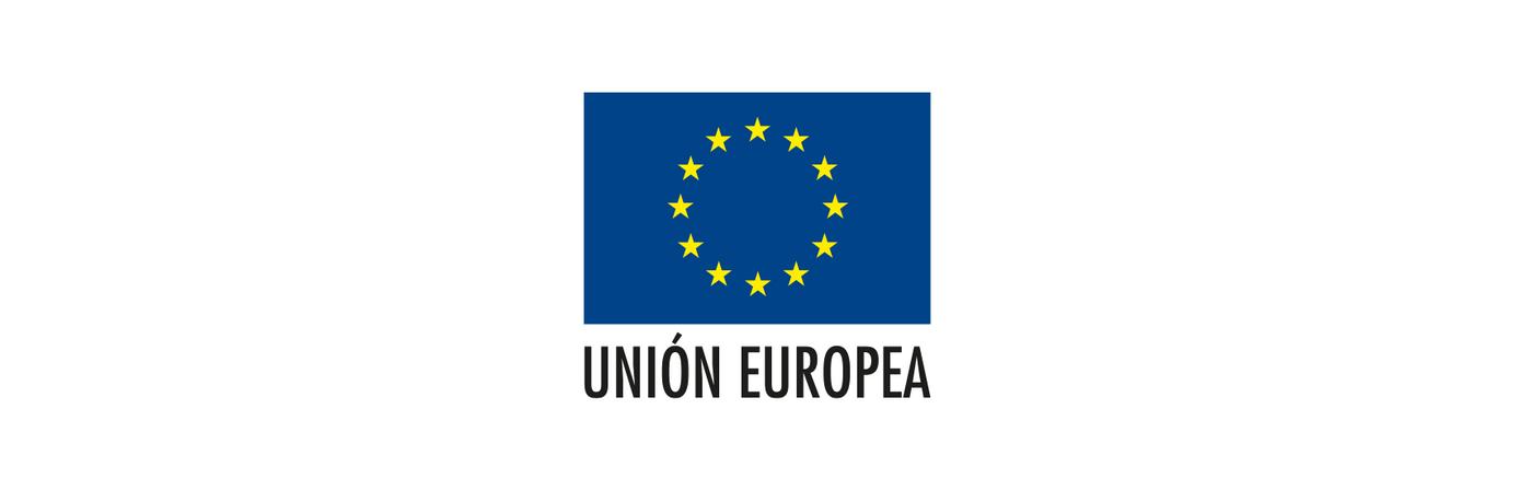 Logos Main Sponsor